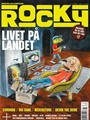 Rocky magasin 1/2008