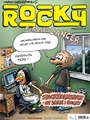 Rocky magasin 1/2012