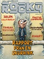 Rocky magasin 1/2015