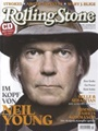 Rolling Stone (German Edition) 7/2006