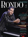 Rondo Total 12/2019