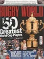 Rugby World 3/2011