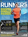 Runner's world 6/2013