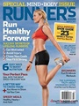 Runner's World (USA) 6/2013