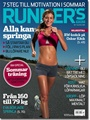 Runner's world 2/2011