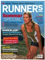Runner's world 8/2007