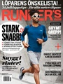 Runners World 11/2015