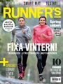 Runners World 11/2018