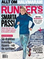 Runners World 2/2017