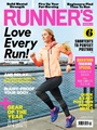Runner's World (UK Edition)