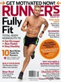 Runner's World (us Edition) 11/2013