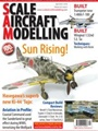 Scale Aircraft Modelling 3/2014