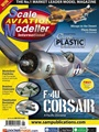Scale Aviation Modeller International 3/2014