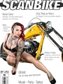 Scanbike NO 1/2014