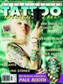 Scandinavian Tattoo Magazine 51/2006