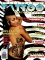 Scandinavian Tattoo Magazine 62/2007