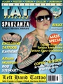Scandinavian Tattoo Magazine 65/2007