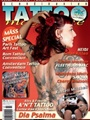 Scandinavian Tattoo Magazine 69/2007