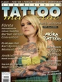Scandinavian Tattoo Magazine 75/2008