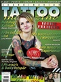 Scandinavian Tattoo Magazine 76/2008