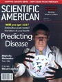 Scientific American 10/2007