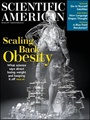 Scientific American 11/2011