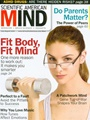 Scientific American Mind 7/2009