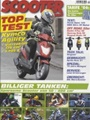 Scooter & Sport 7/2006