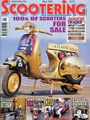 Scootering Magazine 7/2009