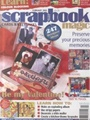 Scrapbook Magic 7/2006