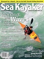 Sea Kayaker 8/2009