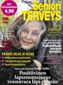 SenioriTerveys 8/2012