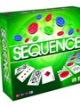 Sequence - The Board Game 3/2019