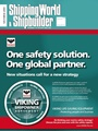 Shipping World & Shipbuilder 12/2009
