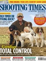 Shooting Times & Country Magazine 1/2015