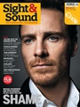 Sight and Sound 4/2012