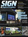 Sign & Digital Graphics Magazine 2/2011