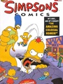 Simpsons Comic 8/2010