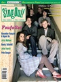 Sing Out The Folk Song Magazine 7/2009