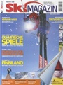 Ski Magazin (German Edition) 7/2006