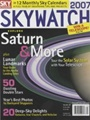 Skywatch 7/2006