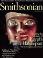 Smithsonian (new Orders) 3/2011