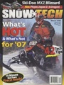 Snow Tech (Race&Rally) 7/2006