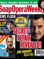 Soap Opera Weekly 7/2009