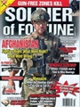 Soldier of Fortune 2/2014