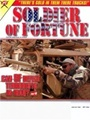 Soldier Of Fortune 7/2006