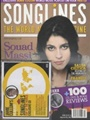 Songlines 7/2006