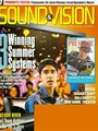 Sound & Vision - Stereo Review's Sound & Vision 7/2009