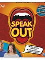 Speak Out, spel 1/2019