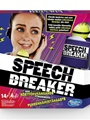 Speech Breaker SE/FI